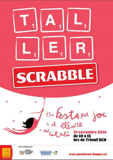 cartell_13a_festa-_pel_joc_-i_el_lleure_2016