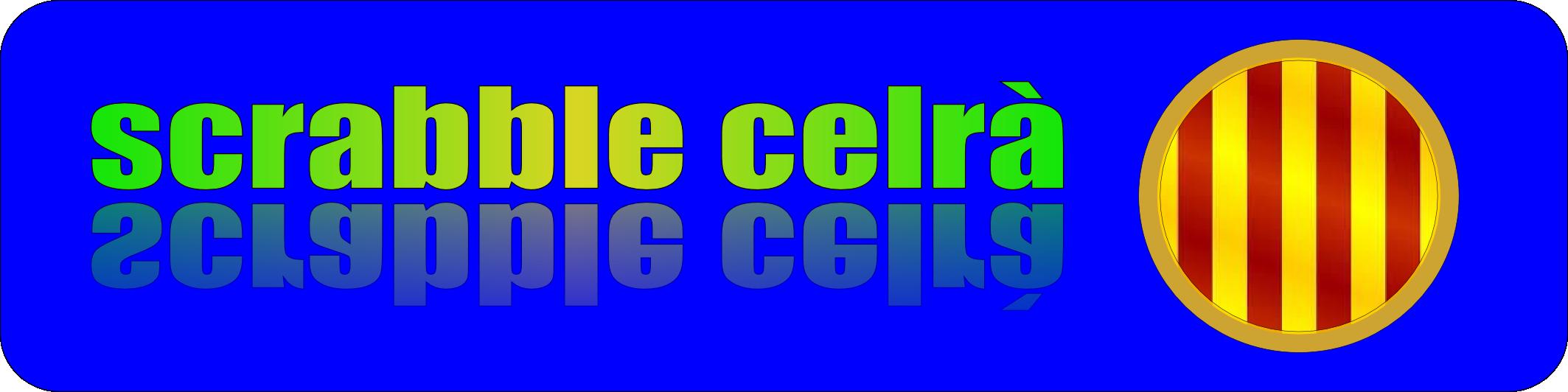 celra