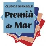 logo_premia