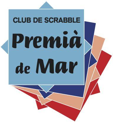 logo club scrabble premia