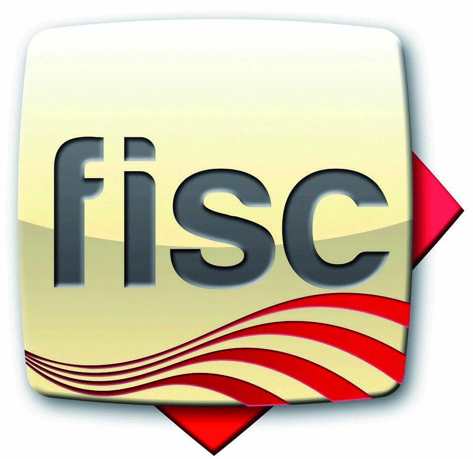 logo FISC scrabble català