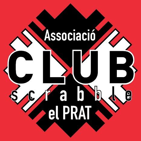logo club scrabble prat