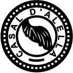 logo club scrabble alella
