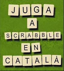 scrabble català CNL