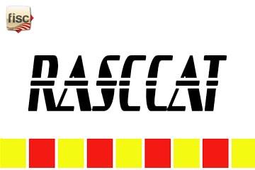 rànquing, RaScCat, scrabble, català, llengua, catalana, FISC, Federació Internacional de Scrabble en Català