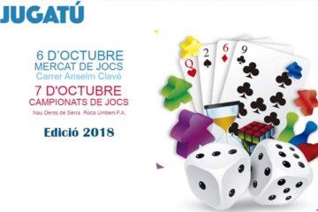 scrabble, català, Granollers, CNL, FISC, Voluntaris