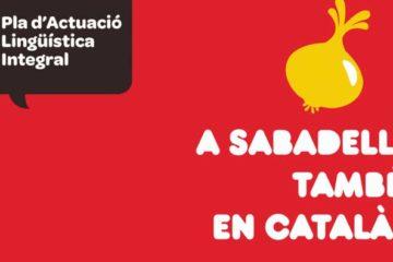 Concurs, català, llengua, Scrabble en català, Sabadell, barri, Les Termes, Plataforma per la Llengua