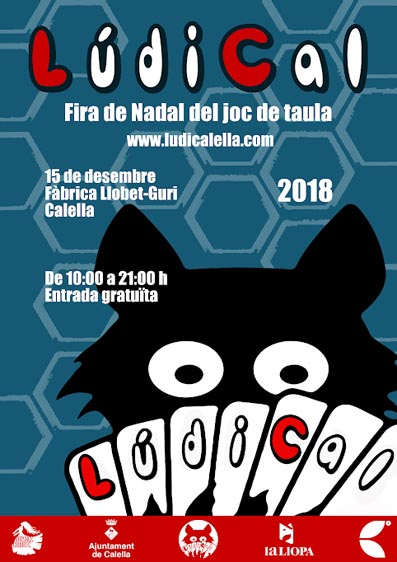 Scrabble, català, FISC, Federació, catalana, Ludical, Joc, joc de taula, Calella