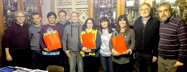 scrabble, català, #itujugues, VNG, Vilanova, Vilanova i la Geltrú, CNL, CPNL, FISC, Federació Internacional de scrabble en català