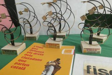 campionat, Canet, Maresme, FISC, scrabble, català, llengua, FISC, Federació Internacional de Scrabble en Català, RaScCat, rànquing, oficial, 2019, temporada 2018-2019, Plataforma per la Llengua
