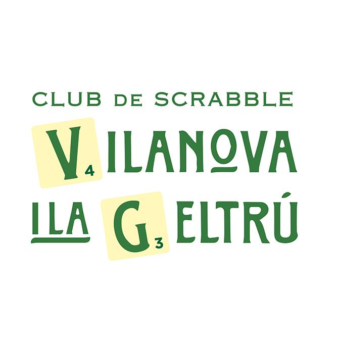 CNL de Vilanova i la Geltrú