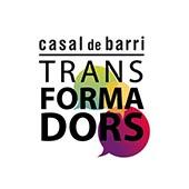 Casal Transformadors