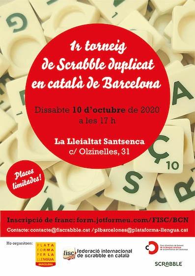 duplicada Plataforma_per_la_llengua scrabble català