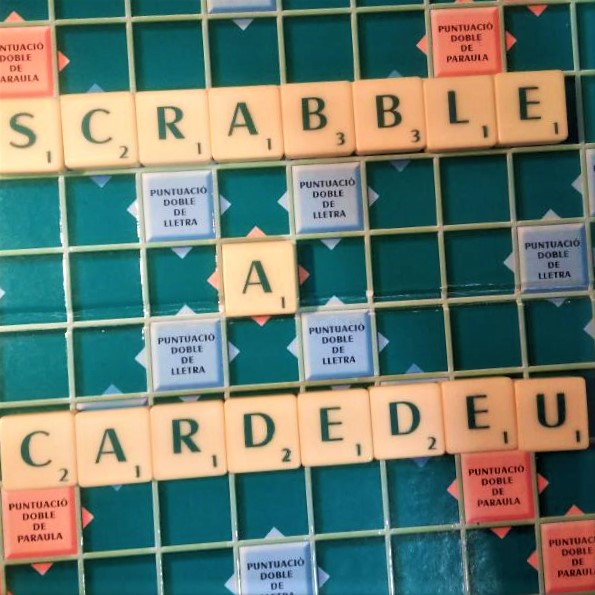 scrabble català cardedeu