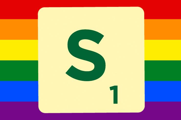 scrabble LGBTI DIEC