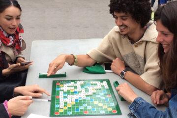 aprendre scrabble català