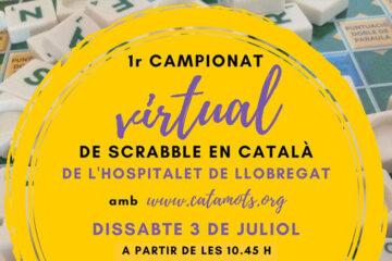 campionat_virtual_scrabble_catala