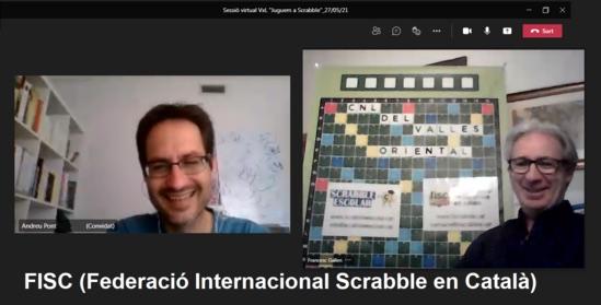 taller_virtual_vxl_scrabble_catala_monitors