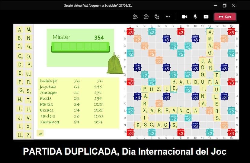 taller_virtual_vxl_scrabble_catala_tauler