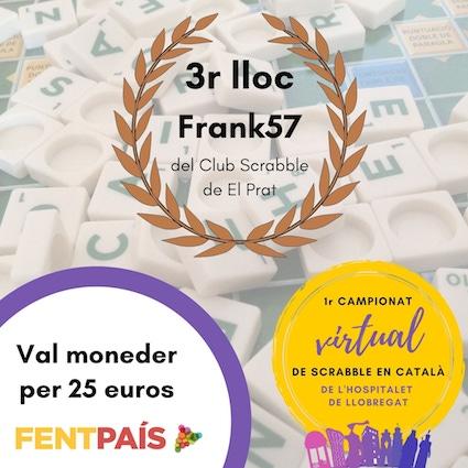 3r_classificat_virtual_campionat_LH_2021_scrabble_catala