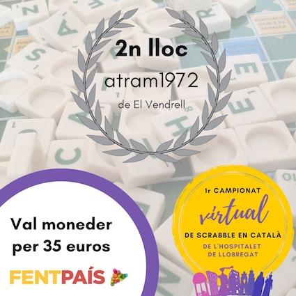 sotscampio_virtual_campionat_LH_2021_scrabble_catala