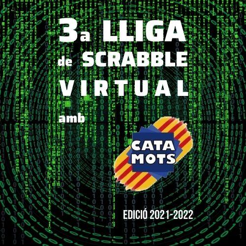 3a lliga catamots virtual