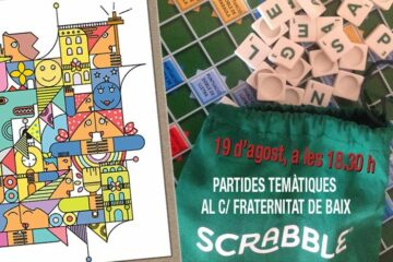 fix festes Gràcia 2021 scrabble